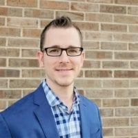 Assistant Pastor David Demastus | Lighthouse Baptist Church