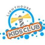 Lighthouse Kids Club | Cincinnati, OH
