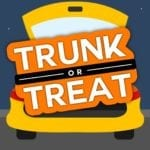 Trunk Or Treat | Lighthouse Baptist Church