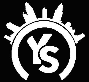 cys-icon-white